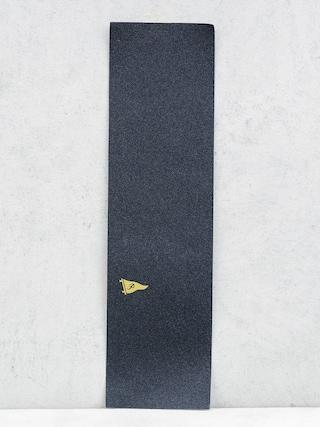 Papier Primitive Mini Logo (black)