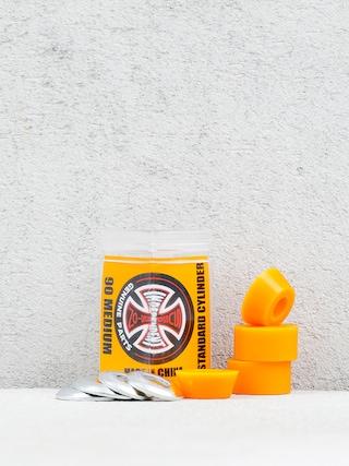 Gumki Independent Standard Cylinder 90 Medium (orange)