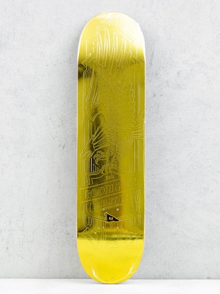 Deck Primitive Rodriguez Eagle (gold)