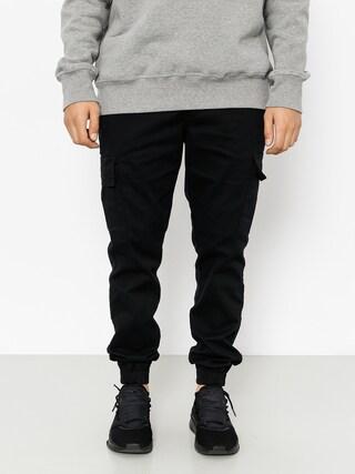 Spodnie Diamante Wear Rm Hunter Jogger (black)