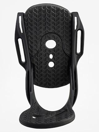 Wiązania snowboardowe Burton Scribe Est Wmn (black)