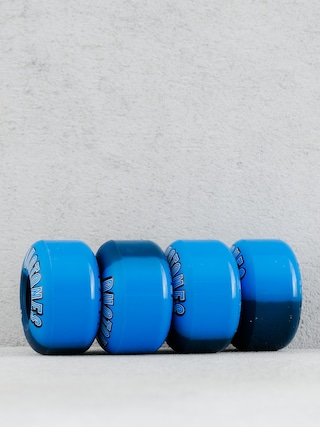 Kółka Ricta Duo Tones (blue/black)