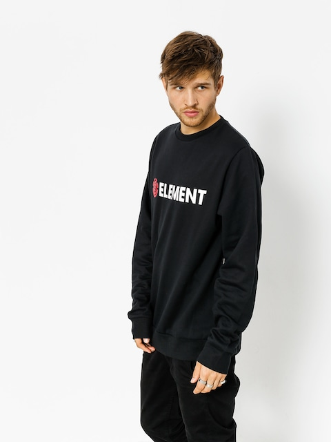 Bluza Element Blazin Crew