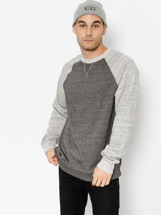 Bluza Element Meridian Block Cr (charcoal heather)