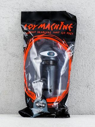 Łożyska Toy Machine Bloodshot (black)