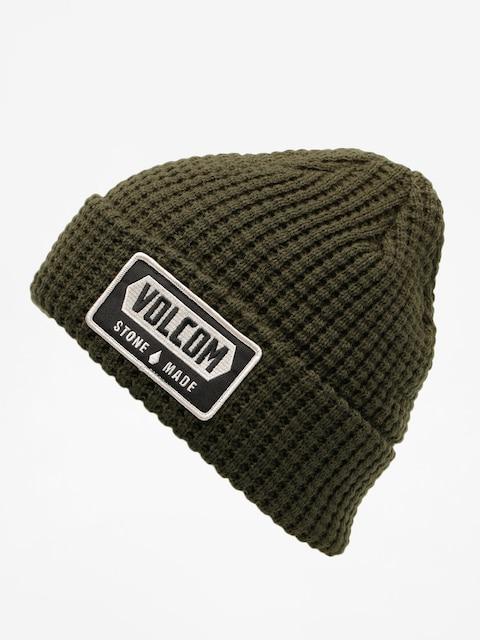 Czapka zimowa Volcom Shop Beanie