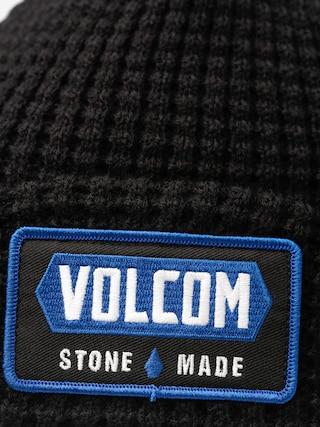 Czapka zimowa Volcom Shop Beanie (blk)
