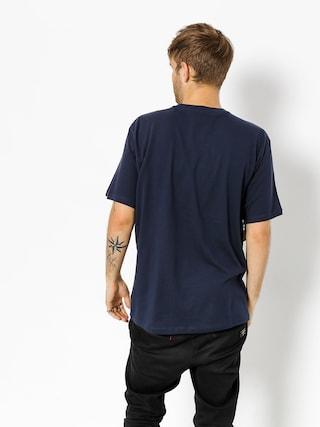 T-shirt Element Tilt (eclipse navy)