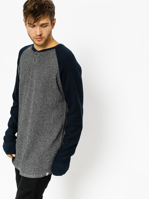 Sweter Element Edlin