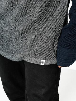 Sweter Element Edlin (grey heather)