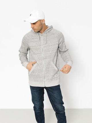 Bluza z kapturem Element Meridian ZHD (grey heather)