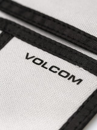 Portfel Volcom Cresticle Cloth (mst)