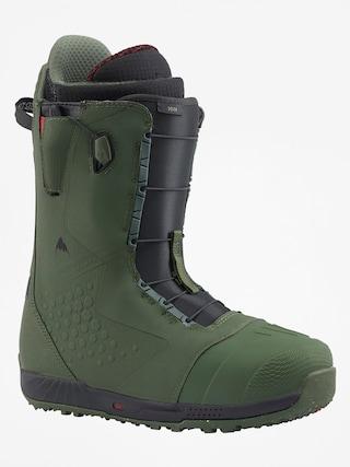 Buty snowboardowe Burton Ion (green)