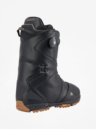 Buty snowboardowe Burton Photon Boa (black/gum)