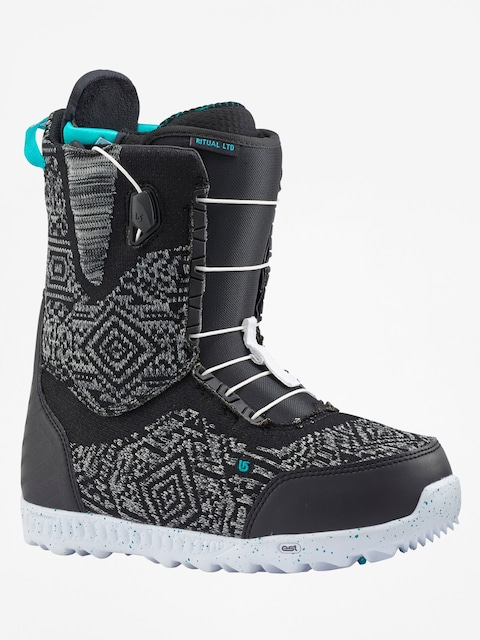 Buty snowboardowe Burton Ritual Ltd Wmn