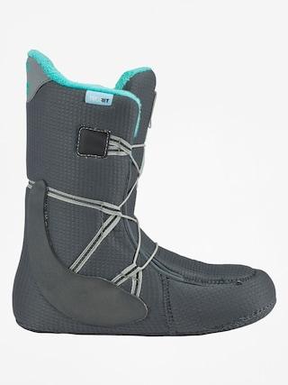 Buty snowboardowe Burton Mint Boa Wmn (gray)