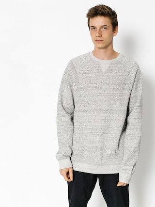 Bluza Element Meridian Cr (grey heather)