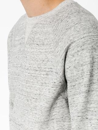 Bluza Element Meridian Cr (grey heather)