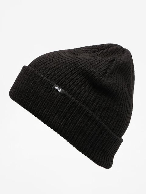 Czapka Vans Core Basics (black)