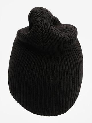 Czapka Vans Mismoedig (black)