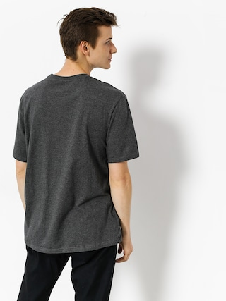 T-shirt Element Log Jam (charcoal heather)