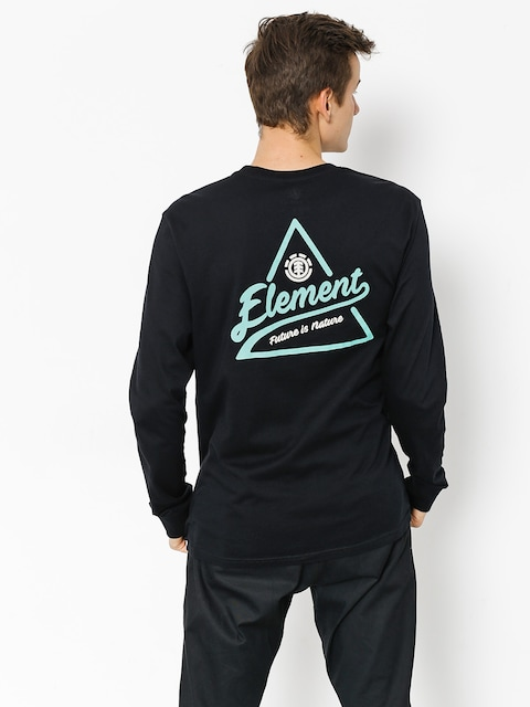 Longsleeve Element Ascent