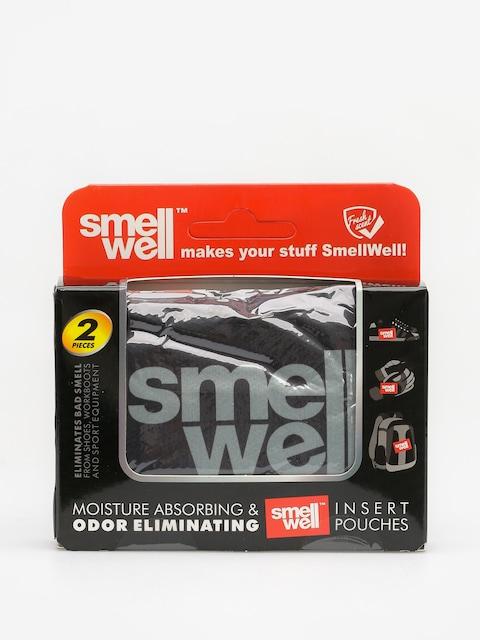 Odświeżacz SmellWell Black Grey