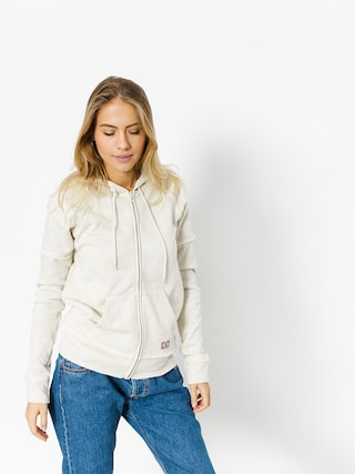 Bluza Element Stevie Wmn (oatmeal)