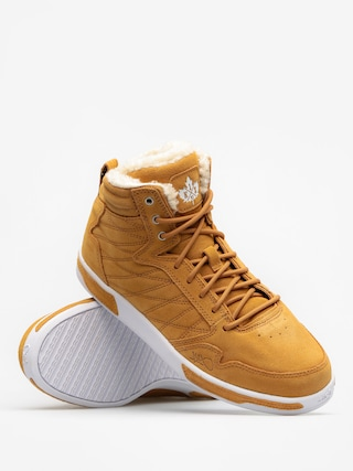 Buty K1x H1top (honey/white)