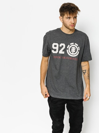 T-shirt Element Original (charcoal heather)