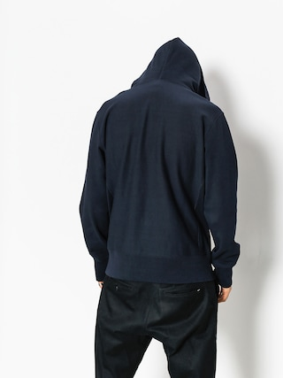 Bluza z kapturem Champion Reverse Weave Terry 210967 HD (nny)
