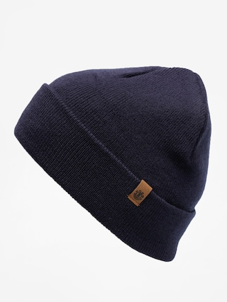 Czapka zimowa Element Carrier II Beanie (eclipse navy)