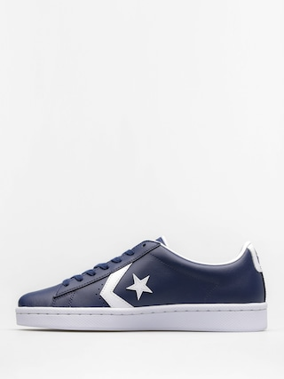 Trampki Converse PL 76 Ox (midnight navy/white/white)
