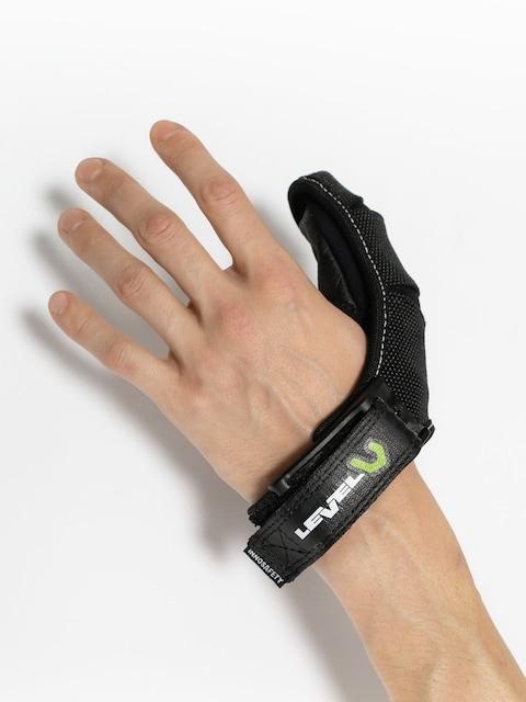 Ochraniacz Level Thumb Protector Wc