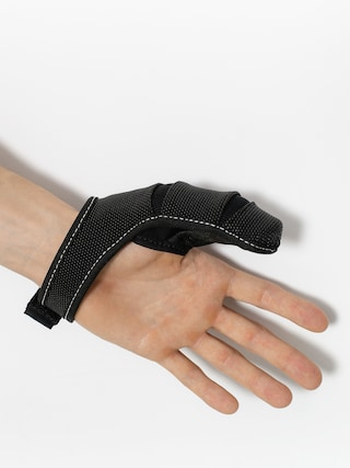 Ochraniacz Level Thumb Protector Wc (black)