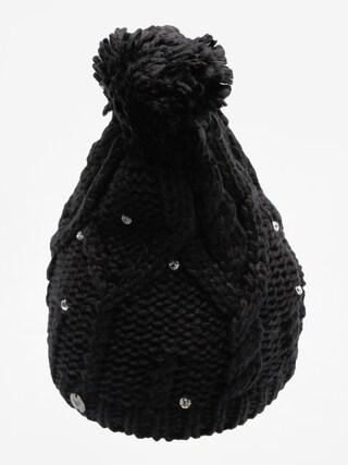 Czapka zimowa Roxy Shoot Beanie Wmn (true black)