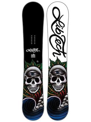 Deska snowboardowa Lib Tech Jl Phoenix C3 (multi)