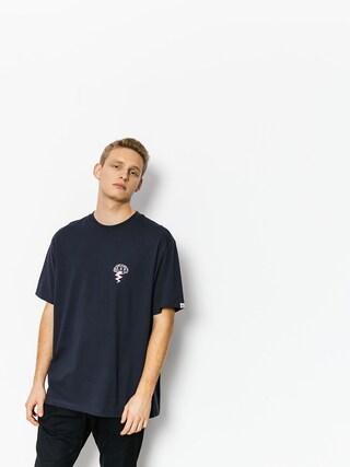 T-shirt Element Control (eclipse navy)