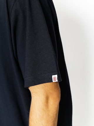 T-shirt Element Control (eclipse navy)