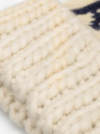 Czapka zimowa Roxy Tonic Beanie Wmn (angora)