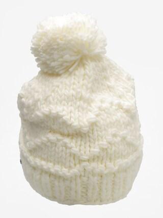 Czapka zimowa Roxy Winter Beanie Wmn (bright white)
