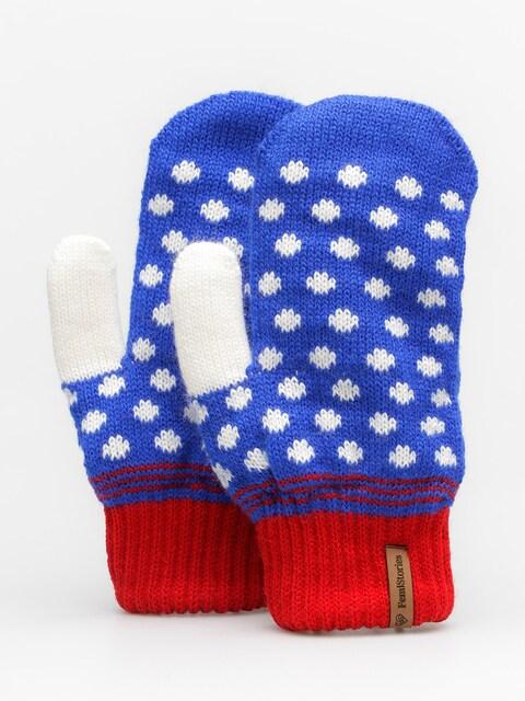 Rękawiczki Femi Stories Mitt Wmn (cob)