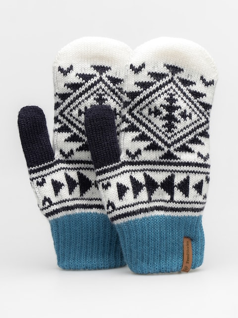 Rękawiczki Femi Stories Mitt Wmn (van)