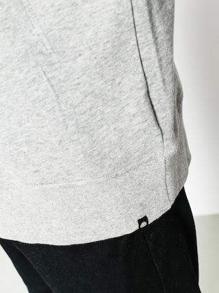 Bluza Element Anonymous Cr (grey heather)