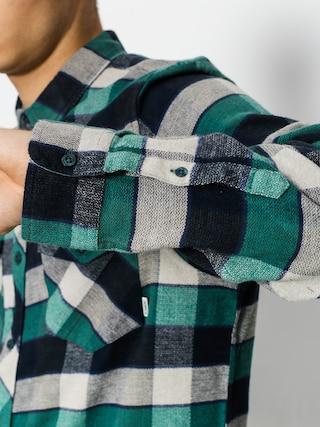 Koszula Element Tacoma 2.0 (mallard green)