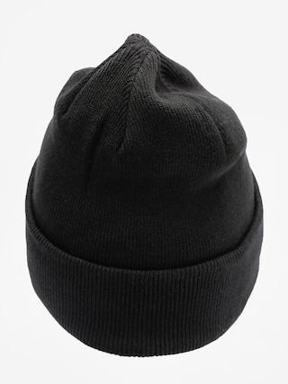 Czapka zimowa Quiksilver Brigade Beanie (black)