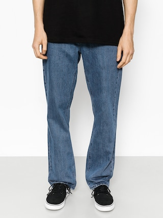 Spodnie Emerica Defy Denim (dark vintage wash)