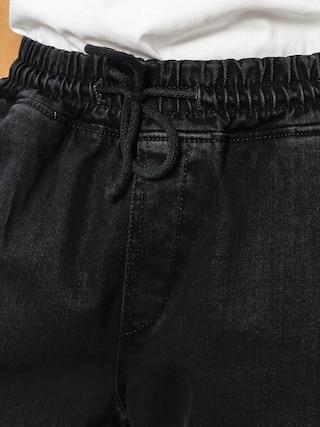 Spodnie Diamante Wear Rm Jogger Jeans (black)