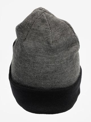 Czapka zimowa DC Bromont (black/grey)