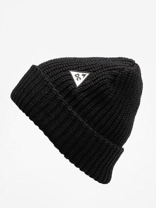 Czapka zimowa DC Anchorage (black)